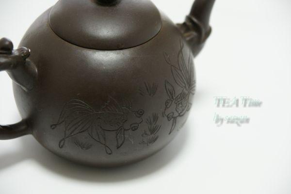 tea001.jpg